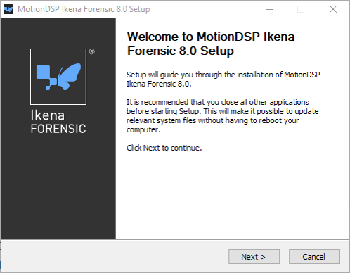 Forensic_Setup_Install.png