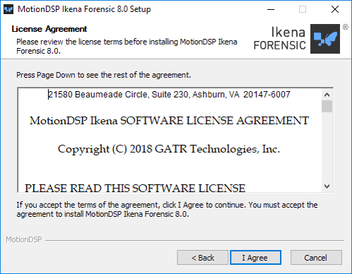 License_Agreement.png