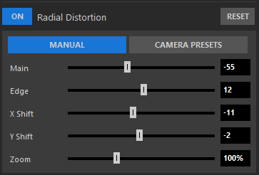 radial_distortion_-_manual.PNG